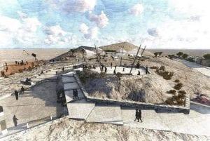RAK-Jebel-Jais-Observation-Deck Ras Al Khaimah