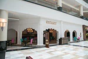 Naeem mall Ras Al Khaimah
