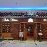 India Palace Restaurant Ras Al Khaimah