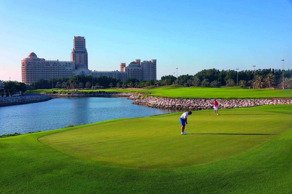 al-hamra-gAl Hamra Golf club Ras Al Khaimah