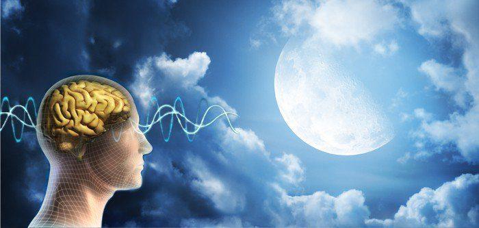 Gravitate towards positivity on this Full Moon Night in Ras Al Khaimah