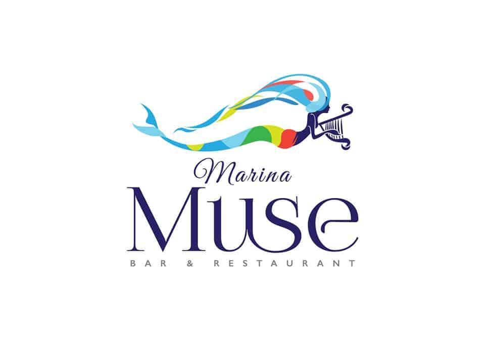 Marina Muse Ras Al Khaimah