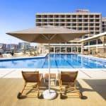 Hilton Garden Inn, Ras Al Khaimah