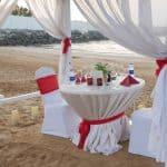 Cabana Dinner Ras Al Khaimah 4