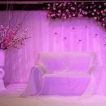 Creative Florist Ras Al Khaimah 2