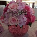 Creative Florist Ras Al Khaimah 3