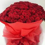 Creative Florist Ras Al Khaimah 4