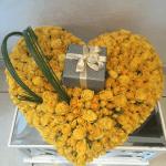 Creative Florist Ras Al Khaimah 5