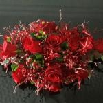 Creative Florist Ras Al Khaimah 6