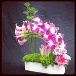 Creative Florist Ras Al Khaimah 7