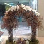 Creative Florist Ras Al Khaimah 8