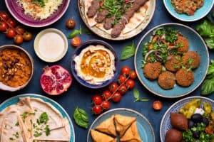 Family Night: Kids meal offer @ Zaitouna House Marjan Island Resort & Spa | North Ras Al Khaimah | United Arab Emirates