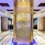 Marjan Island Resort & Spa - La'mar Spa, RAK