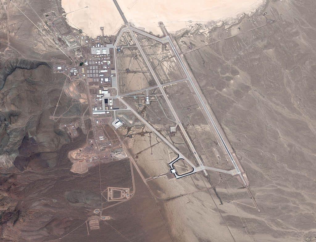 Area 51 Burger Cafe Al Jazeera Ras Al Khaimah