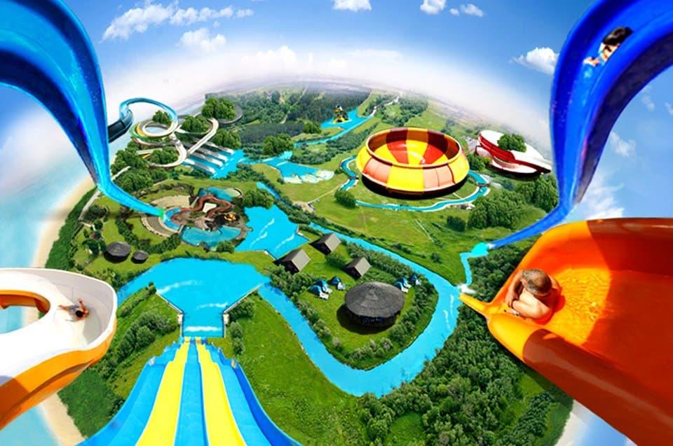 dreamland-aqua-park-umm-al-quwain2
