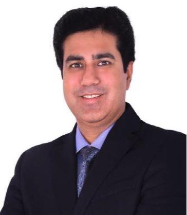 CA RAJIV HIRA Director, RHMC Management Consultants