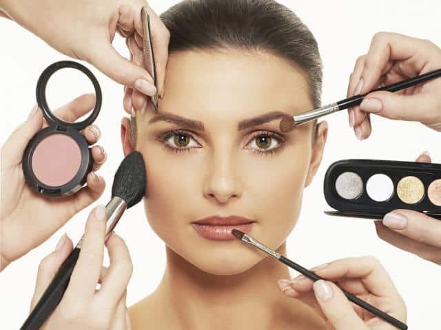 Jasmine beauty lounge Ras Al Khaimah7