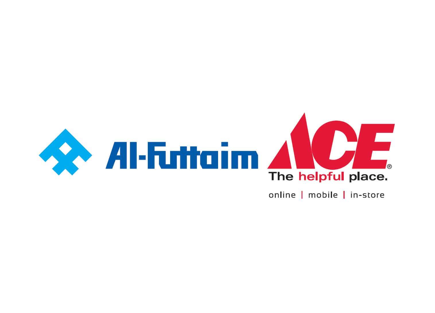 Al-Futtaim ACE is now open in Ras Al Khaimah