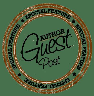 Guest Author Post wow-rak