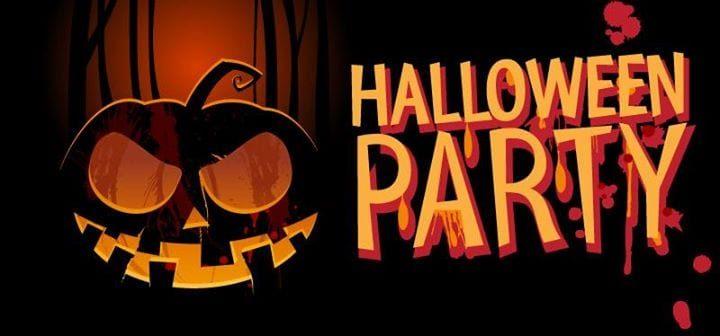 Halloween Party Listing in Ras Al Khaimah