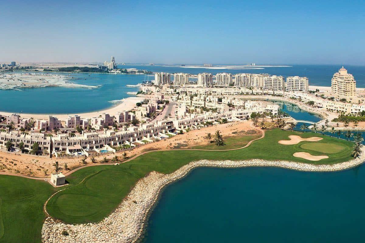 Ras Al Khaimah Real Estate Investment Guide