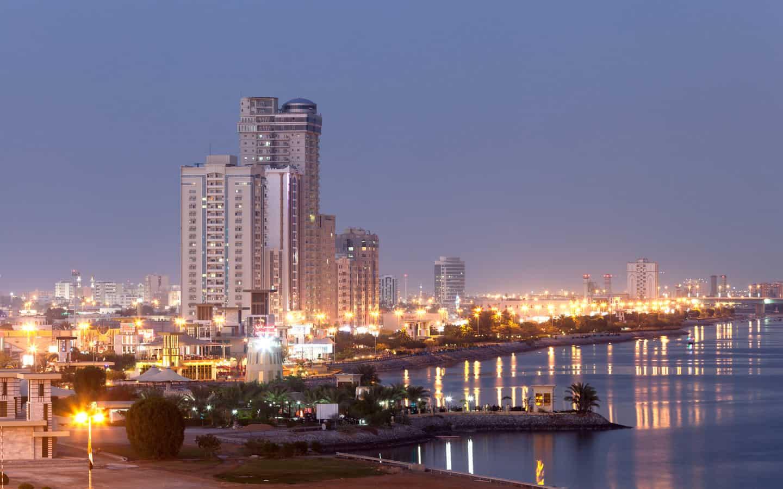 Real Estate investment in Ras Al Khaimah
