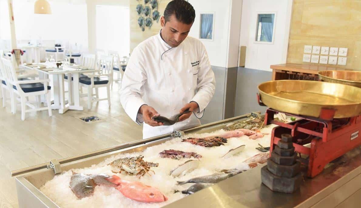 Fish Market Sea Food Restaurant Ras Al Khaimah1