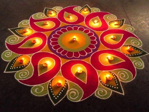 Celebrate Diwali with WOW-RAK at Ras Al Khaimah