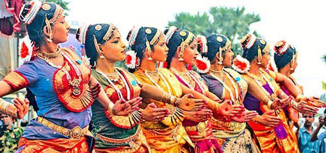 Celebrate Pongal Festival in Ras Al Khaimah