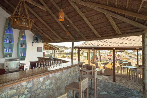 Beach BBQ Nights The Cove Rotana Resort Ras Al Khaimah