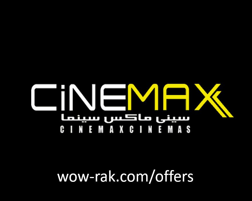 By billupsforcongress Free Movies Cinemax