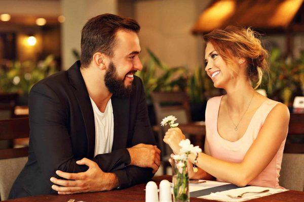 Love is the air Vespa Italian Restaurant in Ras Al Khaimah