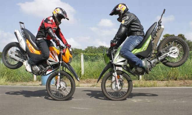 RAK Road Riders Ras Al Khaimah