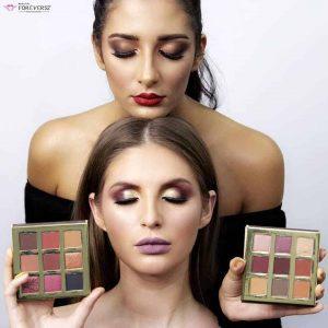 Daily Life Forever 52 Cosmetics Ras Al Khaimah