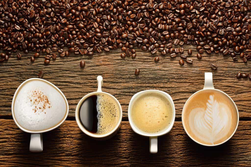 Brews and Co Specialty Coffee Cafe Ras Al Khaimah