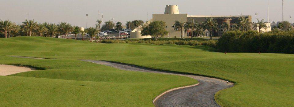 Tower-Links-Golf-Club Iftar