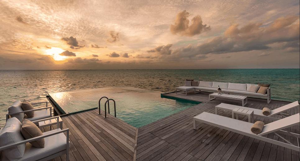 Hampton by Hilton and Conrad Resort head to Ras Al Khaimah