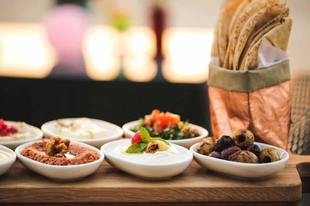 Siddharta Lounge Ras Al Khaimah5