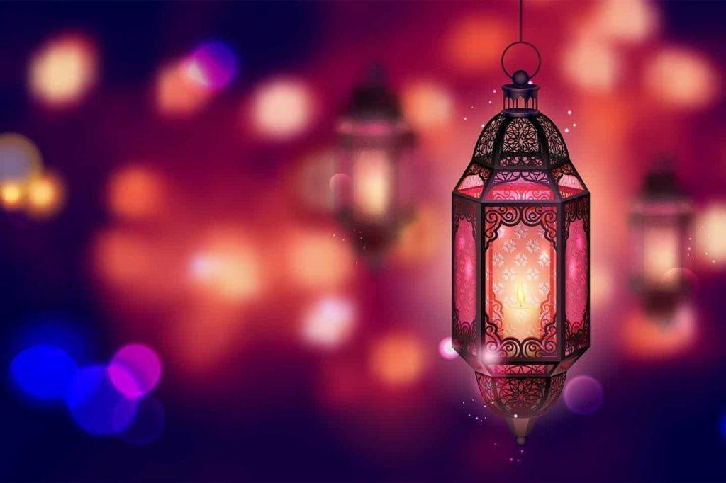 Ramadan 2019: Best Iftar and Suhoor Options in Ras Al Khaimah