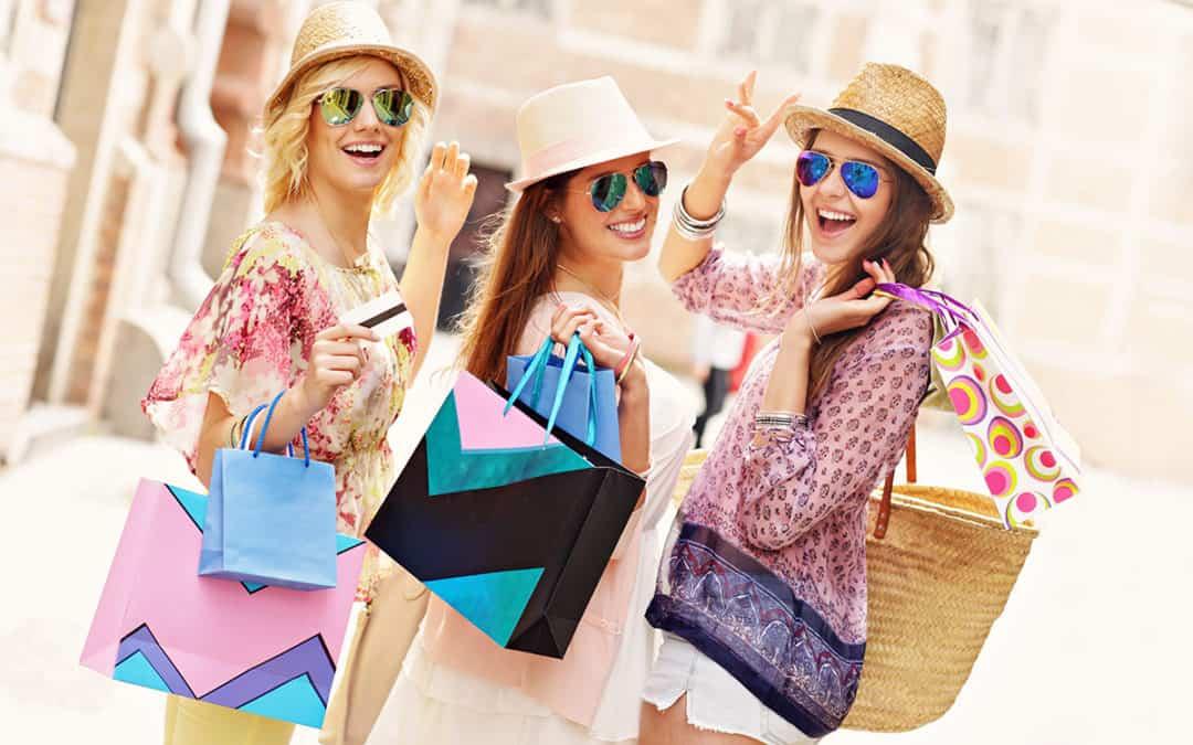 Summer Offers at Manar Mall, Ras Al Khaimah