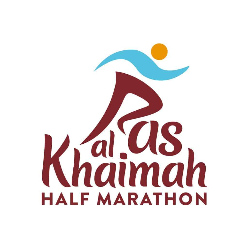 Ras Al Khaimah Half Marathon_Logo