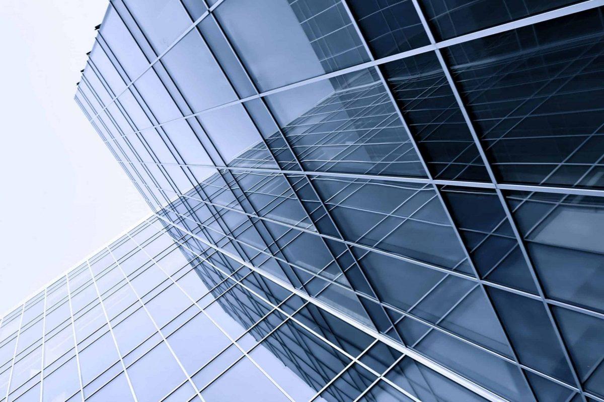 Business Stimulus Measures by RAK ICC