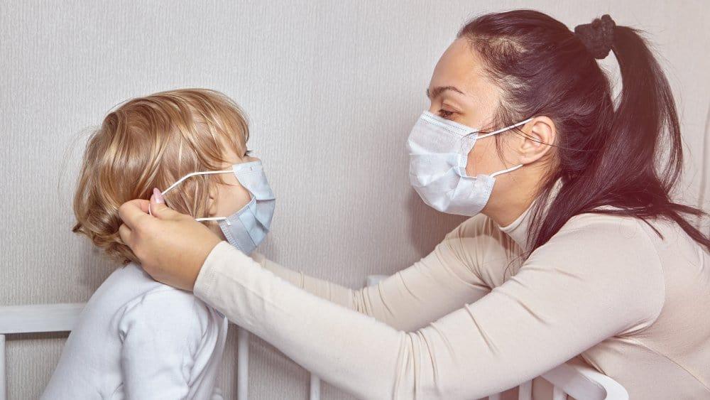 These 5 things surprisingly reduce corona virus risk-wow-rak