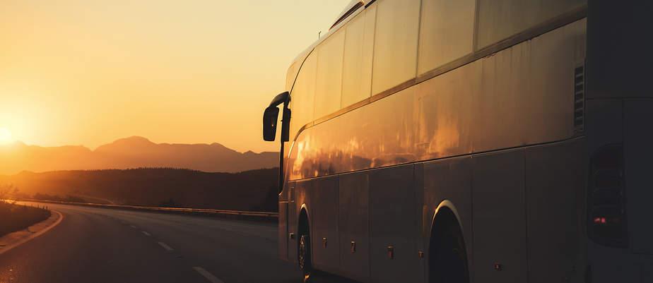 Coronavirus: Ras Al Khaimah resumes intercity bus services