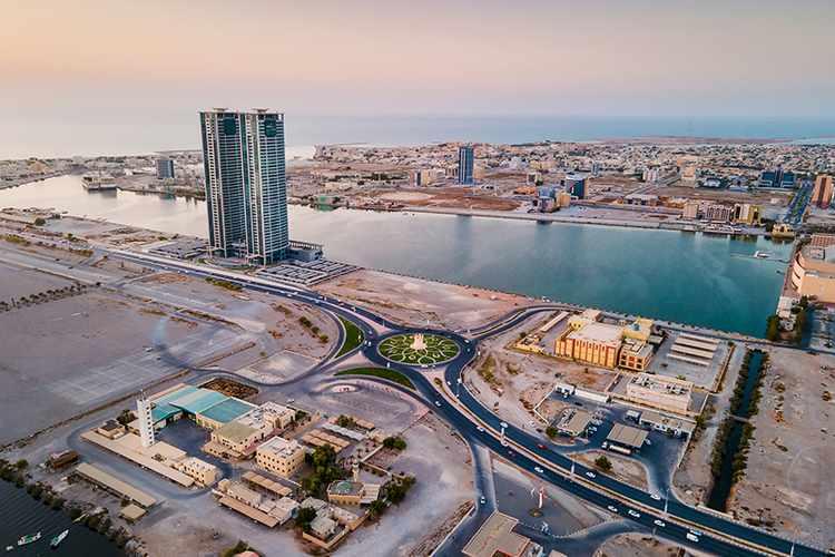 Ras Al Khaimah announces the extension of precautionary measures and tougher restrictions