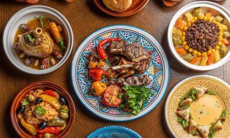 Six mouthwatering Iftar offerings in Ras Al Khaimah- 2021