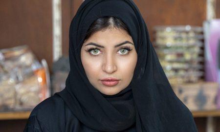 Binte Zahra Hijrat Ali Dubai Ras Al Khaimah