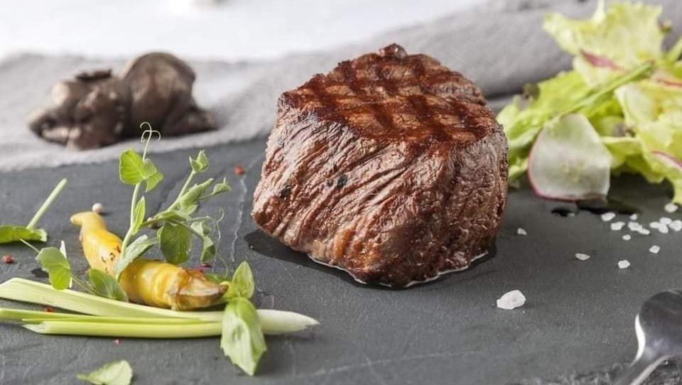 Steak Night at Bread&Barrel Pier 1 Ras Al Khaimah