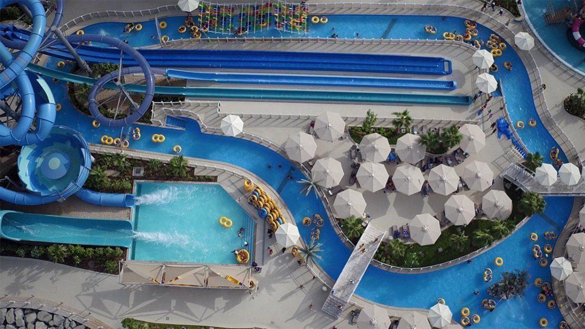 Laguna-Water-Park-Dubai