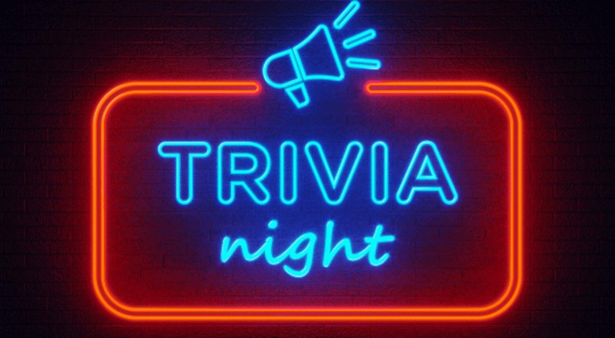Trivia Night at Madison Sports Bar Ras Al Khaimah